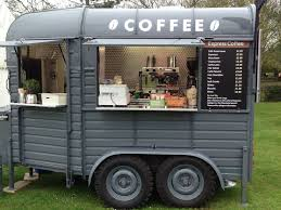 Express Coffee Cars Ltd | Garden In 2018 | Pinterest | Coffee, Food ...