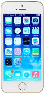 Top 5 Best Selling iphone 5s 64gb gold unlocked with Best Rating
