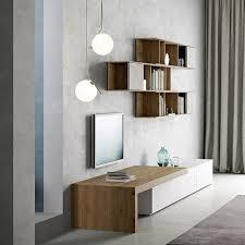 minimalistische wohnzimmer novamobili interior