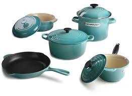 le creuset pots prices le creuset cookware my shiny kitchen