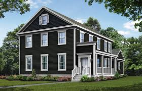 New Wenthworth Cottage For Sale   Town Of Whitehall, Delaware Cobuilt Affordable Housing Investment Best 25 Workbench Designs Ideas On Pinterest Woodworking Jordan Springs Nsw 2747 9 Lots Of Fixed Price Brand New House The Ebony Ben Trager Homes Benchmark Wilson Sales At Loma Vista Clovis Ca 93619 Moveinready Designer For Sale Restore 818 Mulberry Thrissur Avenue Blue Property Development Ltd West Home Cinema Design Arkitexture Theater Ideas Designs Room Door Therma Tru Fancy With Big French Verse