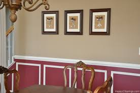 Dining Room Wall Art Prints