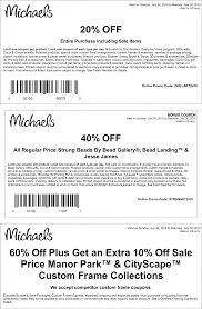 Juul Coupon Code July 2018 Back To School Outfits With Okosh Bgosh Sandy A La Mode To Style Coupon Giveaway What Mj Kohls Codes Save Big For Mothers Day Couponing 101 Juul Coupon Code July 2018 Living Social Code 10 Off 25 Purchase Pinned November 21st 15 Off 30 More At Express Or Online Via Outfit Inspo The First Day Milled Kids Jeans As Low 750 The Krazy Lady Carters Coupons 50 Promo Bgosh Happily Hughes Carolina Panthers Shop Codes Medieval Times