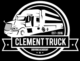 100 Kansas Truck Driving School Clement Academy
