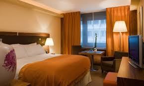 hotel sofitel lyon bellecour réservation infos
