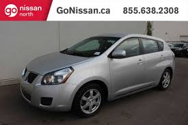 New And Used Cars For Sale In Edmonton Alberta | GoAuto.ca Used Nissan Pickup Trucks For Sale By Owner Interesting New And Cars Sale At Peace River Chrysler Alberta In Edmton Goautoca 50 Xg2j Mrsullyme Small Craigslist Elegant Olx Pk Maryville Tn Auto Sales Truck Mesa Az Arizona 85201 2012 Luxury 902 Soogest Keating Suvs Conroe Texas Auburn Ss Best Llc A Somerset Ky Service Haims Motors