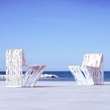 Rivieras Montecristi Zebra Bleu Chaussures Slip Ons Homme 7000 U20ac