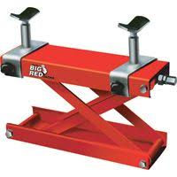 Northern Tool 3 Ton Floor Jack by 46 Best Vmoc Tool List Images On Pinterest Air Tools Metal