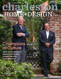Charleston Home + Design Magazine - Winter 2015 By Charleston Home ... Dream House Plans Charstonstyle Design Houseplansblog Fniture Charleston Home Awesome Homes Southern Classic Historic Mansion Dk Decor Magazine Spring 2016 By South Carolina Beach 2009 And Idea 2011 A Plan Sumacher The Show Winter 2013