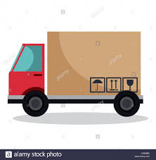 Truck Delivery Service Icon Stock Vector Art & Illustration ... Delivery Car Vector Icon Truck Service Portland Oak Fniture Warehouseoak Warehouse Cargo And Logo Stock Image Delivery With Warehouse Service Icon Boston To New York Freight Trucking Company Hand Drawn Truck Logistics Transport Van Fast Western Cascade 2005 Ford E350 Utility Work Box The Images Collection Of Photo Avopixcom Hand