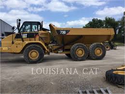 2014 CATERPILLAR 730 Articulated Truck For Sale - Louisiana Cat , LA ... Lifted Trucks Usa Home Facebook Volvo From Lvo Usa Truck Trucks Home On Wheels Honda Ridgeline Named 2018 Best Pickup Truck To Buy The Drive Commercial Drivers License Wikipedia Drivers Skin For Kenworth W900 American Simulator More Customers Ditching Luxury Cars Pickup Page 2 Android Ios Trailer Youtube Classic Cabover Cab Over Engine Semi Peterbilt Used Mercedesbenz Arocs 3253lk Dump Year Sale