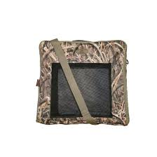 Ducks Unlimited Wader Bag - 681202, Waterfowl Accessories At ... Twts My 08 Ducks Unlimited Edition 700 Grizzly High Michelin Bfgoodrich Selected As Official Tires For Hitch Cover In Black4210 The Home Depot Prize Details Inside Truck Accsories Photos Sleavinorg Ducks Unlimited Takes A Stand Against Public Access In Montana On Chuck Hutton Chevrolet Is A Memphis Dealer And New Car Vinyl Stickerdecal Shophandmade Camo Floor Mats Walmartcom Wheel Wednesday 2412 American Force Flex Evansville Auto Buck Gardner Double Reed Acrylic Duck Call Dicks Framed Print Four Corners Wma Restoration Jd