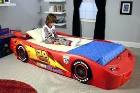 canape enfant cars canape lit cars enfant un lits voiture garcon topper prix en