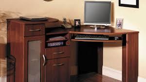 Small Corner Desk Ikea Uk by Desk Corner Computer Desk Ikea 2 Amazing Corner Computer Desk