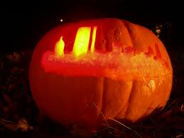 Blown Glass Pumpkins Boston by Family News U2013 Doug Cornelius Com