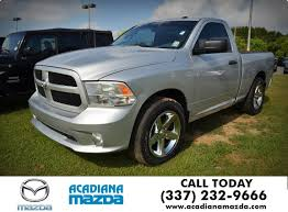 Acadiana Mazda | Vehicles For Sale In Lafayette, LA 70508 New 82019 Ford And Used Car Dealership In Breaux Bridge Vaughn Motors Bunkie La Serving Alexandria Lafayette Dealer Louisiana Mercedesbenz Of Chevrolet Trucks La Delightful F 350 Super Duty For For Sale In A Gmc Truck Any Task Courtesy Buick Gmc Baton Rouge Service Vehicles At Fresh Cars Best Of Broussard Craigslist Orleans Popular By