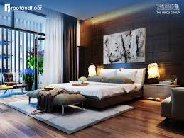 5 Eye Catching Bedroom Designs For 2018