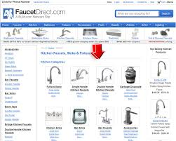 Coupon Code For Kitchen Direct / Coupon Distribution Jobs My Pillow Coupons Codes Tk Tripps Efaucets Coupon Code Freecouponsdeal Top Stores Coupons Discounts Promo Codes Impressions Vanity Coupon Code Panda Express December 2018 Vb Xm Rohl Ay51lmapc2 Cisal Bath Polished Chrome Onehandle Bathroom Faucet Smart Choice Fniture Wdst Restaurant Deals Zenhydrocom 2019 Up To 80 Off Discountreactor Dealhack For Parts Geeks Coupon