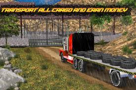 Off Road Transport Truck Games 2017: Offroad Drive - Free Download ... Euro Truck Simulator 2 Free Download Ocean Of Games Top 5 Best Driving For Android And American Euro Truck Simulator 21 48 Updateancient Full Game Free Pc V13016s 56 Dlcs Mazbronnet Italia Free Download Crackedgamesorg Pro Apk Apps Medium Driver On Google Play Gameplay Steam Farming 3d Simulation Game For