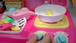 telecharger les jeux de cuisine gratuit jeux de cuisine gratuit pour fille telecharger jeux de cuisine