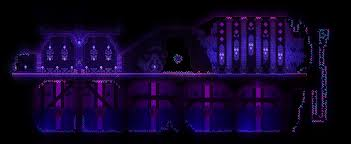 Pumpkin Seeds Terraria by Pc 1 3 5 Is Live Terraria Community Forums