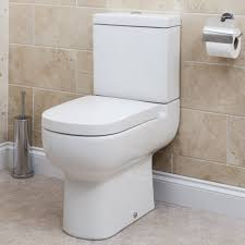 Bathtub Drain Stopper Plunger Stuck by Bathroom Push Down Sink Stopper Bathroom Sink Stopper