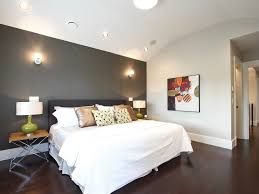 Fascinating DIY Bedroom Decorating Ideas On A Budget Diy Decor Ideasdecor
