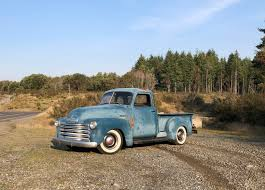 Here's My 1953 Chevy 5 Window Pickup. : Autos Chevy Truck 5window Cversion Glass House Bomb 48 In Progress Cmw Trucks 1954 Gmc Chevrolet 5 Window The Hamb 1950 5window Chevy 3100 12ton Pickup Ad Vast Rare 1955 1st Series Customer Gallery 1947 To 1951 Indianapolis In Schwanke Engines Llc 1929 Model A Window Pickup Awesome Amazing Other Pickups 4x4 Taken At The Milf Flickr 100 F249 Indy 2015 1953 Chevrolet Pickup Truck Burgundy Wallpaper