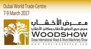 Wood Machinery Show Las Vegas by Imal Pal Globus Group