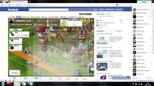 Backyard Monsters - 16 D.A.V.E + 4 Zafreeti - YouTube Backyard Monsters Attacking A Low Level Base Youtube Some Outpost Tips The Blog Image Monsters Quintalpng Wiki Davebackyard Drawing Whenwolveshowl 2017 May 2 2012 Mr3 Kozu Lvl 50 Daves Zafreetis Dave Unleashed Fandom Powered By Wikia Yardpng Hell Raiser Rezghul In Action Pokey Infestation Buildings Outdoor Fniture Design And Ideas The Real Story About