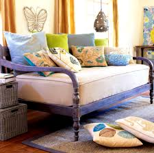 Living Room Furniture Covers by Bathroom Inspiring Beautiful Living Room Daybed Ideas Decorating