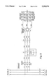 2007 Chevy Truck Parts Diagram - Schematic Diagrams