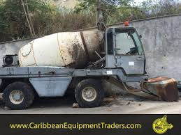 Cement Mixer And Pump   Caribbean Equipment Online Classifieds For ... Inrstate Trailers Cmx1300 Concrete Mixer Trailer Mobile Cement Used Trucks Readymix Cement Equipment For Sale Complete Small Mixers Supply China Beiben Truck Manufacutrerto 42538 1997 Advance Tpi 16th Red Big Farm Peterbilt 367 With Sino 8x4 Bulk Truckbulk Feed For Manufacturers Best Price Sinotruk Amazoncom Bruder Mack Granite Toys Games