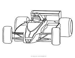 Cars Coloring Pages Looking For Some Free Printable