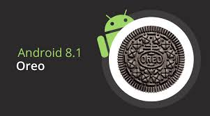 Android 8 1 Oreo New Feature Roundup