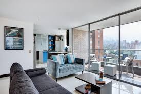 100 Ebano Apartments 1206 Lalinde In Poblado