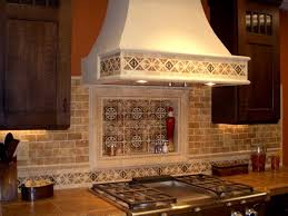 Stone Tile Backsplash Menards by Kitchen Backsplashes Rock Backsplash Lowes Stone Tile Back