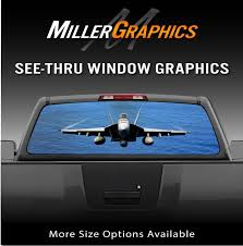 Fighter Jet Air Force Military Rear Window Decal Graphic For Truck ... Rear Window Graphics From A1 Pro Tint Youtube American Flag Back Decal Murica Stickit Stickers Decals Best In Calgary For Trucks Cars Dallas Cowboys New Vuscapes Cowboy Up 3 Amazoncom American Flag Dark Pride Glassview By Itigd Truck Funny Lights Window Graphic Vehicle Compare Prices At Nextag Perforated Vinyl Signarama Aurora Custom Australia Austin Tx Scary Car Sticker Cartattoo Body Hror Lipsense