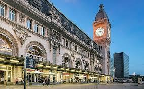 bureau bureau de change gare de lyon inspirational europe by rail