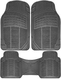 Sams Club Garage Floor Mats by Shop Amazon Com Floor Mats And Cargo Liners