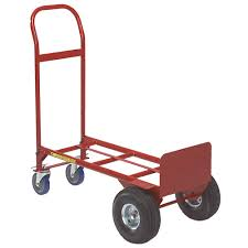DAYTON Convertible Hand Truck, 750 Lb./650 Lb. Horixontal/Vertical ... Dolly Tyres Quality Hand Truck Tires Qhdc Australia Marathon Universal Fit Flat Free All Purpose Utility Flatfree Plastic Flex Wheel With Rubber Tread 5 Wheels Northern Tool Equipment No Matter Which Brand Hand Truck You Own We Make A Replacement Replacement Engines Parts The Home Arnold 4 In Dia X 10 350 Lb Capacity Offset Magliner 312 4ply Pneumatic Martin 214 58 How To Change Tire On A Youtube New Carlisle Sawtooth Only 5304506 6pr