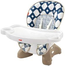 Fisher-Price SpaceSaver High Chair - Navy Ideas Regalo High Chair Graco Leather Fisher Table2boost 2in1 Highchair Booster Breton Stripe Fisherprice Spacesaver Geo Meadow From Three In One 3 9 Space Saver Target Top 10 Best Chairs For Babies Toddlers Heavycom Duodiner 3in1 Convertible In Holt Slim Snacker Whisk Of 2019 Diamond Blush Price Space Saver High Chair