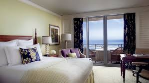 Atlantic Bedding And Furniture Jacksonville Fl by Ocean View Room In Florida The Ritz Carlton Amelia Island