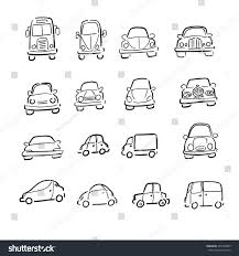 Cars Trucks Vans Cartoon Drawing Stock Vector (Royalty Free ... Cranbrook Dodge Featured Used Cars Trucks Suvs Vans In Lemonaid New And 19902016 Dundurn Press Matchbox Colors Monster Fire Diecast Toy Vehicles Toys Hobbies Action Car Truck Accsories Why Dont Commercial Plugin And Sell Gas 2 Mertens Garage Medford Wi Big Island Quality Preowned Sept 3 1975 Four Boys Ages 9 To 12 Drove 30 Cars Trucks Undercoating Truckcsories Veloce Picture Partial Wraps Full Impact Calgary Fleets 3m