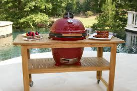 modele de barbecue exterieur les barbecues au charbon quoi savoir avant de choisir rsvpchalets