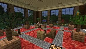 Minecraft Circle Floor Designs by Minecraft Glazed Terracotta Designs Don U0027t Match With Each Other