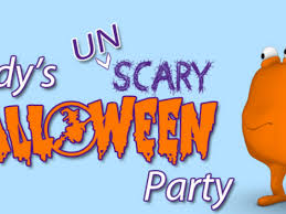 Free Pumpkin Patch In Fredericksburg Va by 12 And Counting Halloween Happenings In Fredericksburg