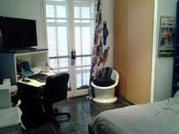 chambre à louer marseille chambre à louer chez l habitant à marseille 4ème arrondissement