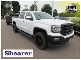 Shearer Chevrolet Buick GMC Cadillac | Specials And Incentives ... New Liskeard Gmc Sierra 2500hd Vehicles For Sale General Motors Introducing Incentives On 2014 Chevrolet Truck Showroom Uebelhor Buick Vancouver 1500 Pickup Plays Supercar With Carbon Fibre Bed Driving Chevy Summer Sales Event Fremont Motor Company Trucks Massachusetts Robertsons Youtube Shearer Cadillac Specials And Walt Massey Lucedale Ms Dealer Yearend Riverton Wy