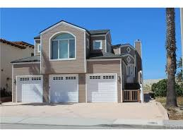 100 Oxnard Beach House 1541 Mandalay Rd CA 93035 MLS SR17015713 Coldwell Banker